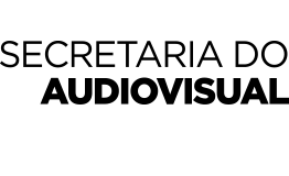Secretaria do Audiovisual