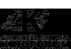 Associação Cultural Kinoforum