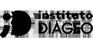 Instituto Diageo